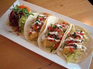 combine-tacos
